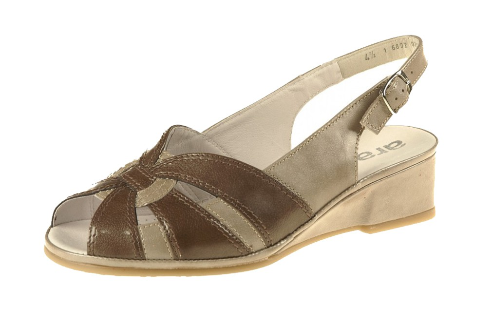 damen sandalen weite h gabor schuhe damen sandalen sandaletten schwarz leder weite h 36 42 neu. Black Bedroom Furniture Sets. Home Design Ideas